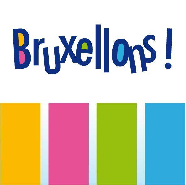 Les festivals du mois d'Août à Bruxelles
