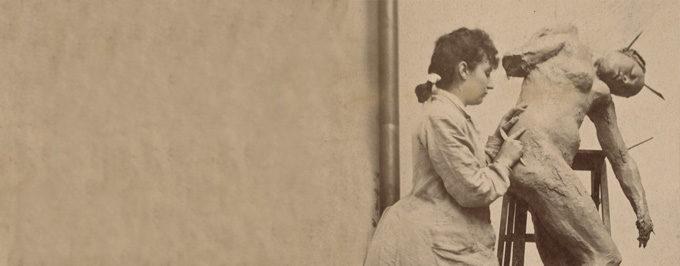 Pour le 70ème anniversaire de sa mort le musée Rodin expose tout Camille Claudel