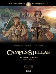 campus-stellae-t1-couverture