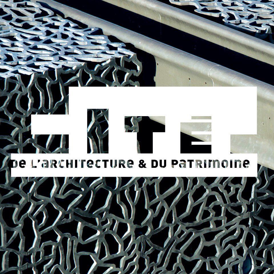 « L'architecture vivante », un moment de l'histoire de l'architecture à Maillot