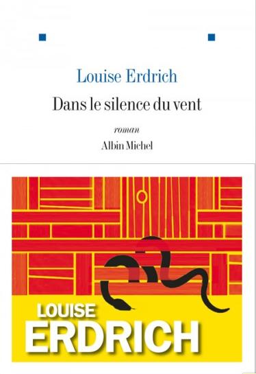 Dans le silence du vent de Louise Erdrich: un pas de plus vers la justice