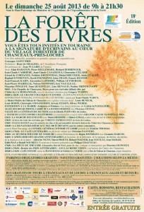 foret_des_livres_2013_01