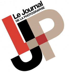 journal de la photographie