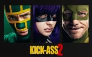 kick_ass_2_2013