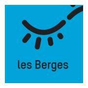 Faire du sport sur les nouvelles Berges de la Seine, c'est gratuit!