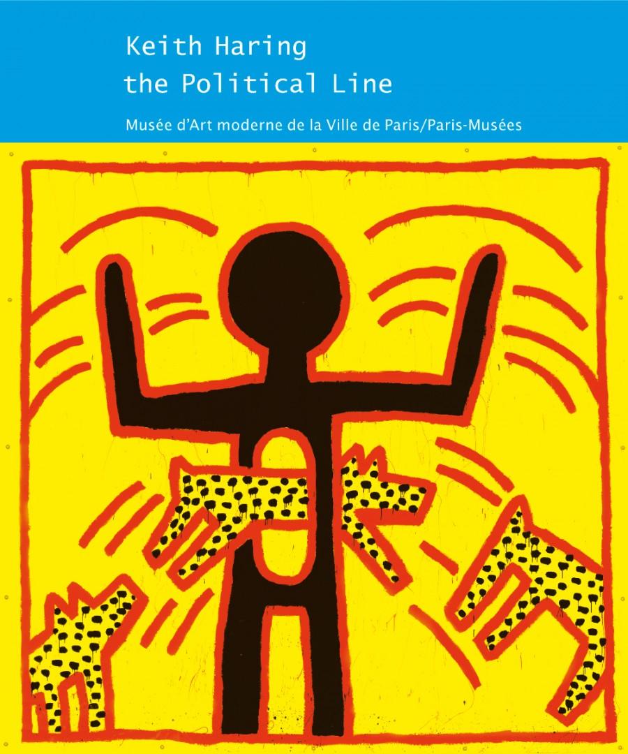 postdramatic theatre and the political pdf