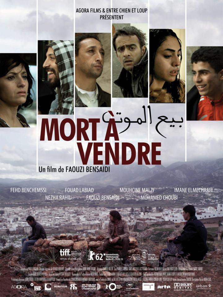 mort vendre un tr s beau film noir marocain toutelaculturemort vendre un tr s beau film. Black Bedroom Furniture Sets. Home Design Ideas