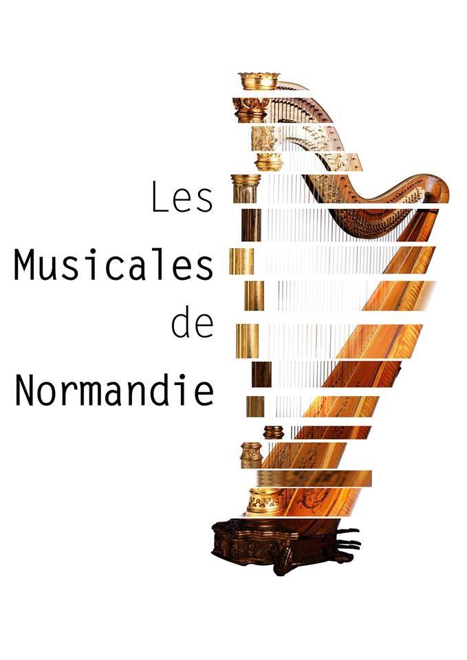 Les Musicales de Rouen commencent demain