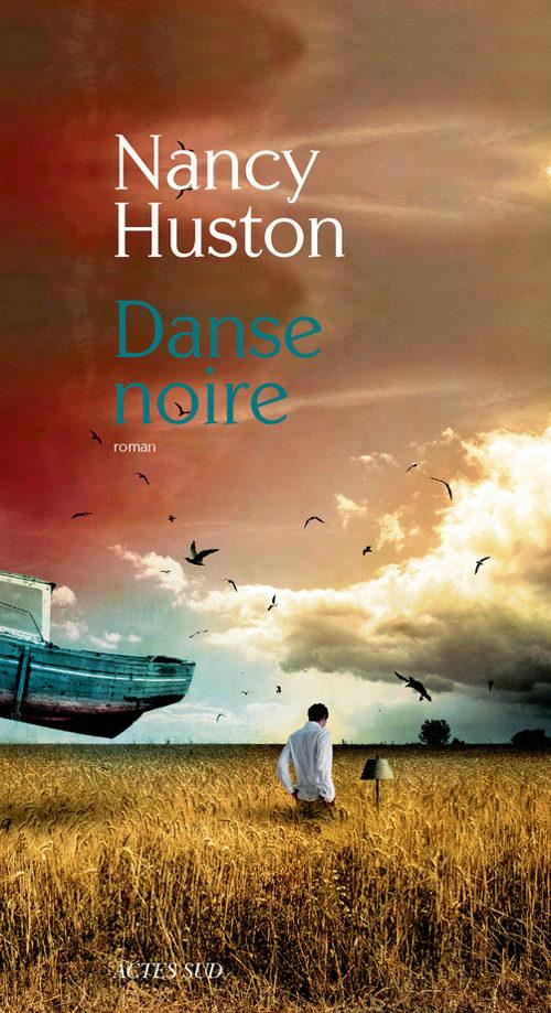 Danse Noire, une saga familiale canadienne et cinématographique par Nancy Houston