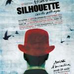 silhouette festival