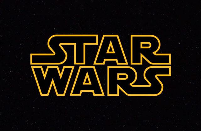 La saga Star Wars prochainement adaptée en série ?