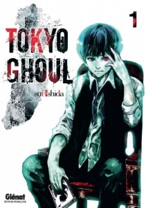 tokyo_ghoul_t1