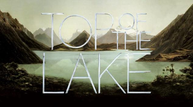 Top of the Lake, la mini-série maxi chiadée de Jane Campion pour la BBC débarque sur Arte