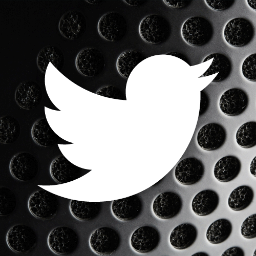 Le succès de l'entrée en bourse de Twitter face à la crainte d'une bulle spéculative