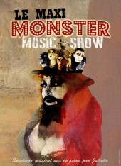 79554-maxi-monster-music-show