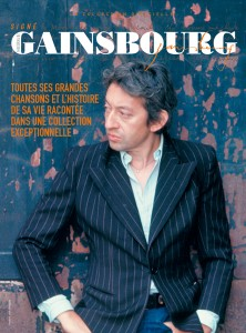 Enc_6P_Gainsbourg_SG6M0_Encart 6 Pages Gainsbourg