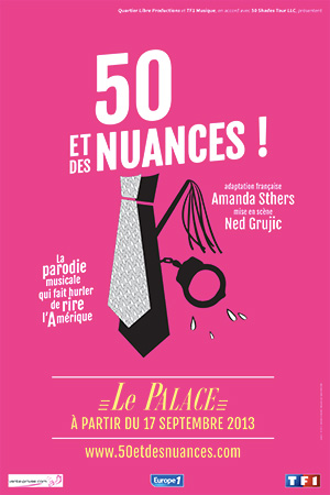 affiche 50 et des nuances toutelacultureaffiche 50 et des nuances. Black Bedroom Furniture Sets. Home Design Ideas