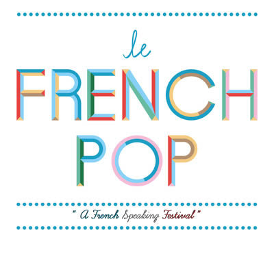 Le French Pop
