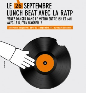 lunchbeat_fb