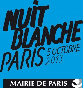 nuit-blanche