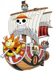 one_piece_ship