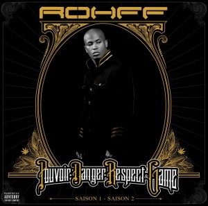 rohff cover