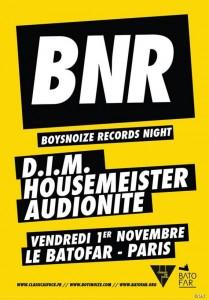10240-boysnoize-records-570x0-1