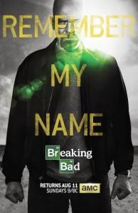 2013-08-12-BreakingBadSeason5PromoPoster2