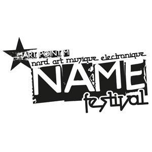 N.A.M.E. Festival