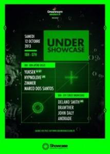 99570-under-showcase-avec-yuksek-et-delano-smith