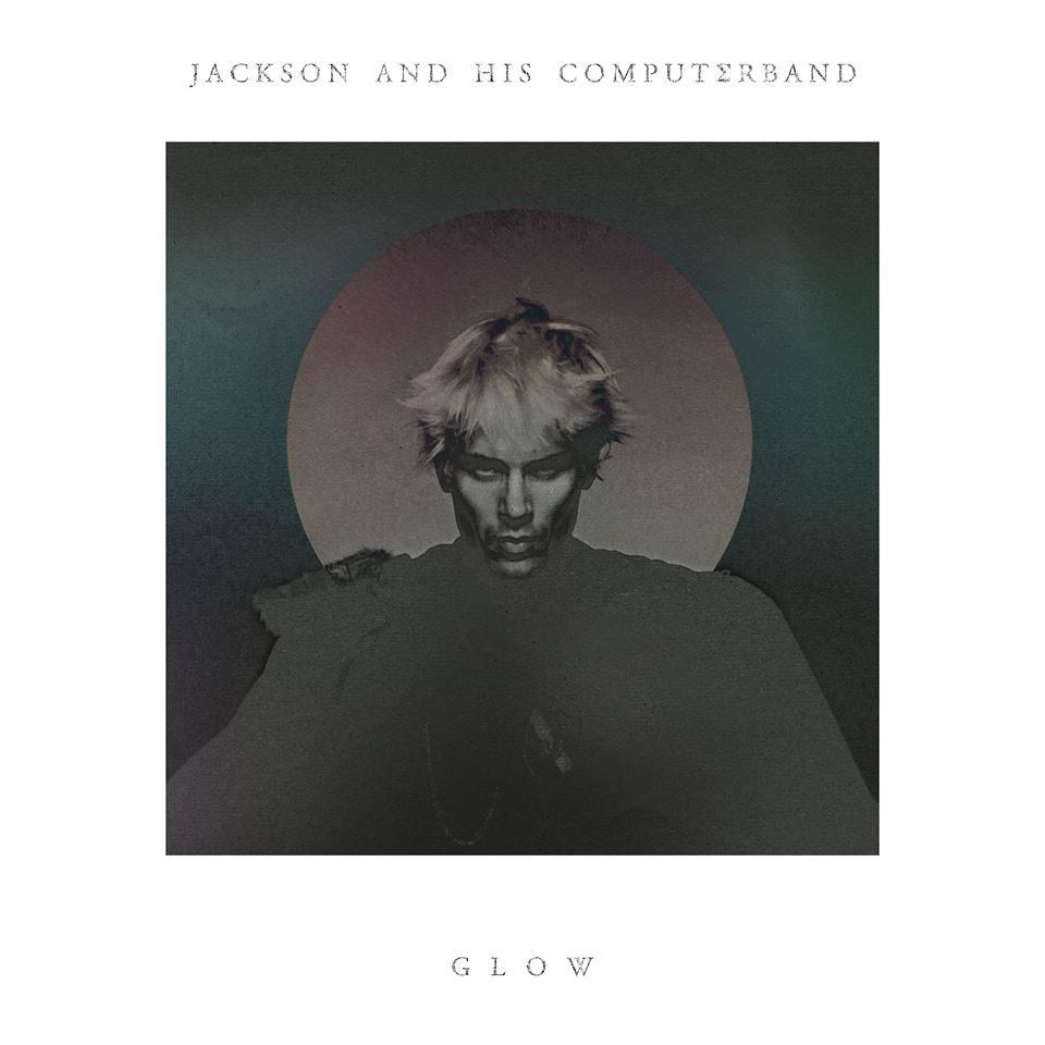 [Chronique] «Blow» : à la barre de son computer, Jackson refait enfin surface