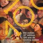 AFFICHE_Ete_indien_2013