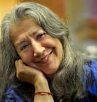 Martha Argerich (c)adriano heitmann
