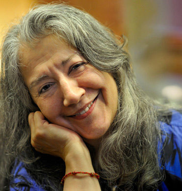 [Live report] Martha Argerich and friends salle Pleyel