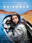 Baikonur_ affiche