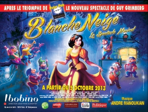 BlancheNeige_lowres_avecPartenaires