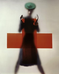 Blumenfeld_red cross