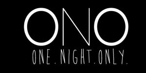 Logo ONO - Tous droits réservés