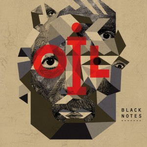Dj-Oil-Black-Notes