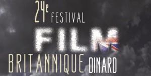 Festival-Dinard-Ban