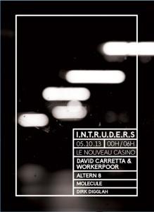 Intruders_web