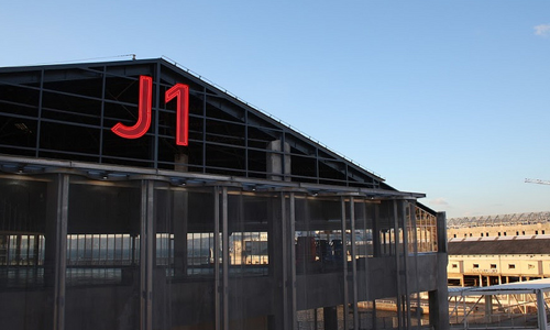 J1 Marseille