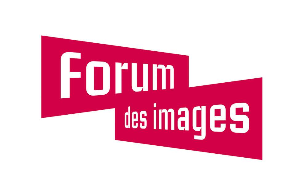 Le Forum des images présente la 5ème édition du Festival«Un état du monde et du cinéma» du 8 au 17 novembre 2013