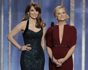 Les-meilleurs-moments-de-la-ceremonie-des-Golden-Globes-2013_portrait_w858
