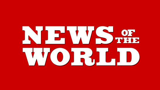 Procès Murdoch : chronologie d'un scandale