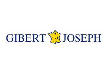 Gibert Joseph succèdera au Virgin de Barbès