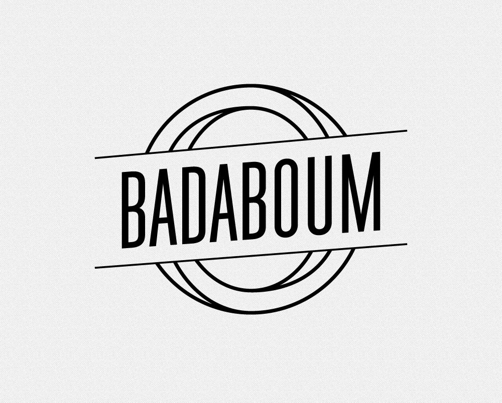 Le Club Badaboum ouvre ses portes