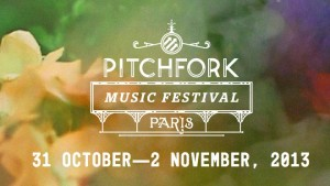 Pitchfork-festival-2013