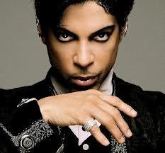 Le nouveau clip de Prince n'attend pas!