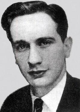 Mort du fondateur de France Soir, Robert Salmon